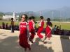 1020308三年級跳繩比賽