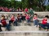 0328校外教學--菩提公園