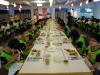 1011014---3年級特色餐