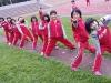 歡樂健康時間-操場跑跳碰